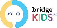 BK_Logo_H-Pos.jpg
