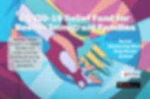 GoFundMe banner.jpg