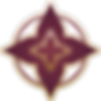 Chefs Table icon final 2.png