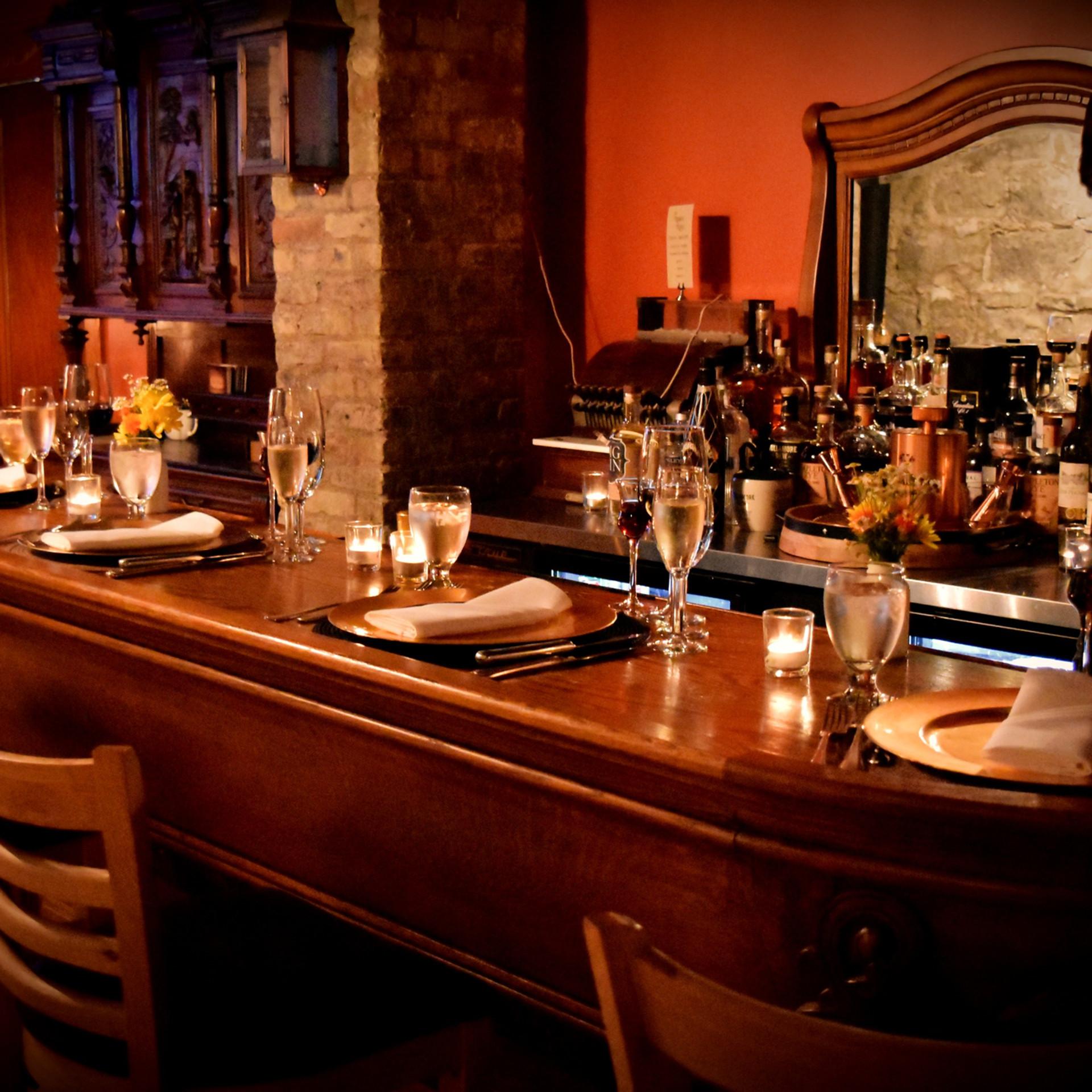 Wine, Spirit, & Food Tastings, with Seminars