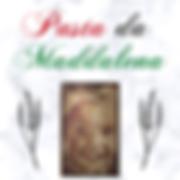 Pasta da Maddalena Background.png