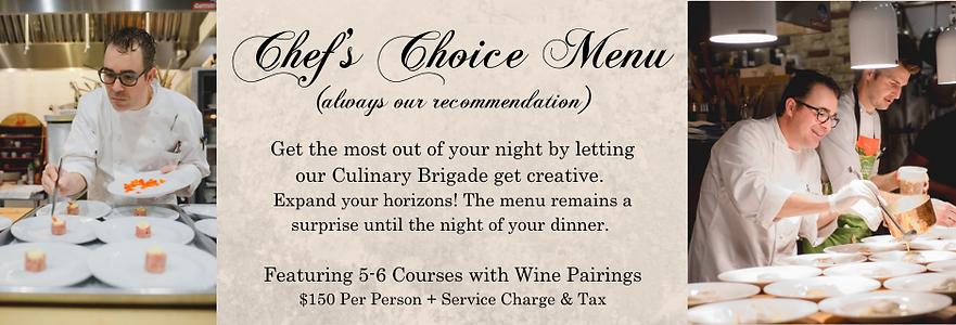 Copy of Chef's Choice Menu.png