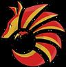 Armadillos Logo.png