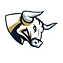 Bulls logo.png
