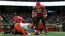 Madden_20_Screen_Shot_1-30-20_7.30_PM_2.