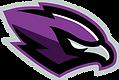 Condors 3 Logo.png
