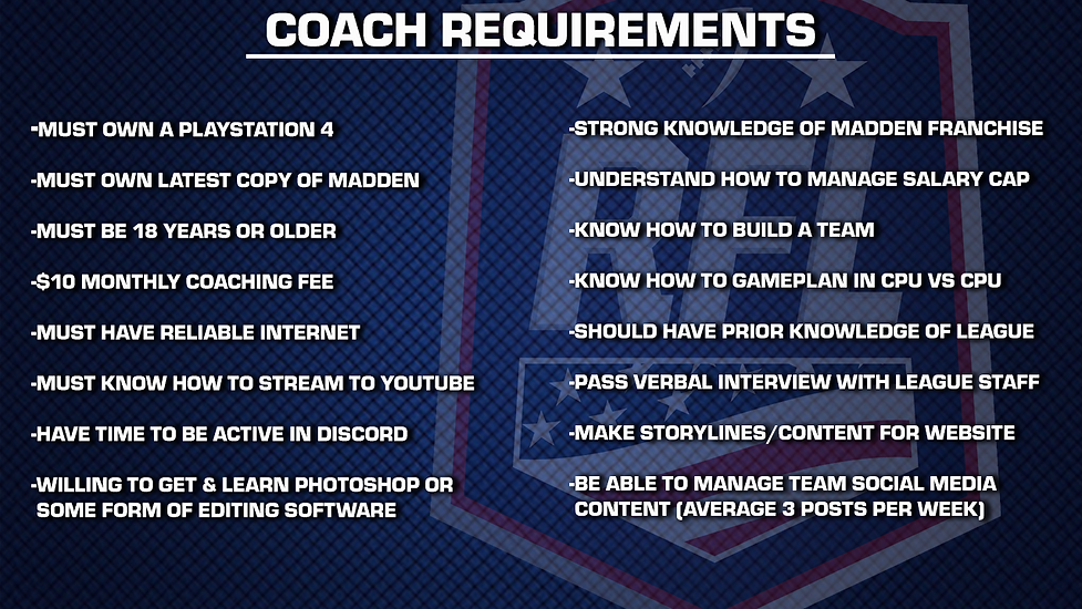 RFL_Coaching_Requirements.png