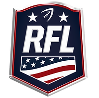 rfl shield logo project.png