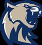 Cougars logo2.png