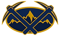 Miners logo.png