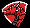 RedDragon Logo.png