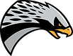 Snowhawks Logo.png