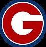 Gunner rebrand logo.png