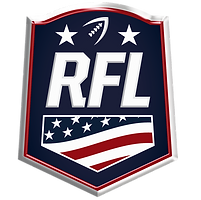 rfl_shield_logo_project.png