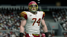 Madden_20_Screen_Shot_5-15-20_8.34_PM_2.