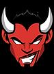 Diablos Logo.png