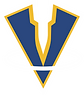 Voyagers Logo.png