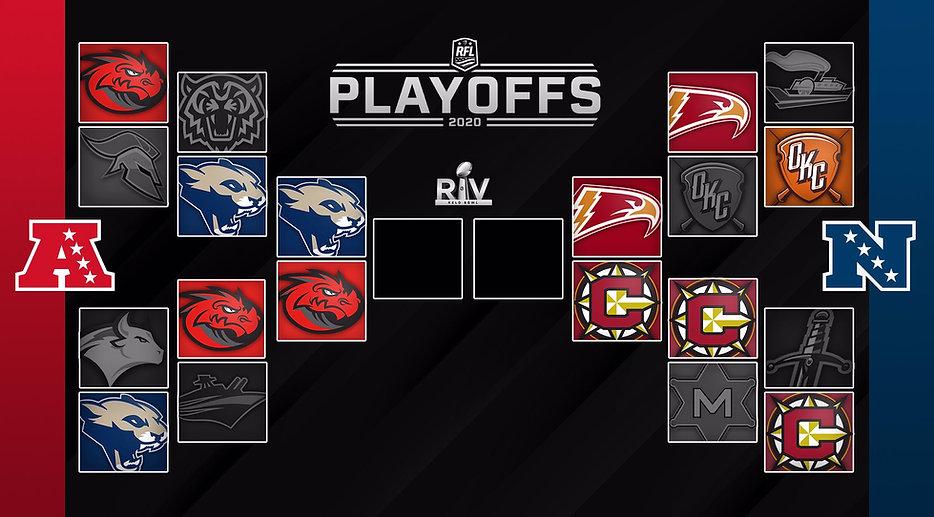Season 5 Conference bracket.jpg