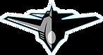 Aviators logo.png
