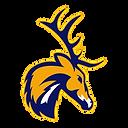 Elks Logo.png