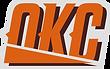 Lancers logo.png