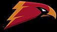 Thunderbirds logo.png