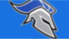 Sentinels Logo.PNG