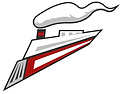 Steamers_Logo_2_2.png