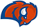 Bisons logo 02.png
