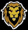 Monarchs logo.png