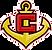 Explorers Logo.png