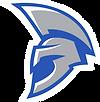 Sentinels New Logo.png