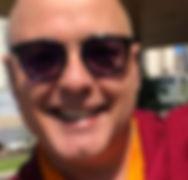 Carlos Henrique - Lama Rinchen.jpeg