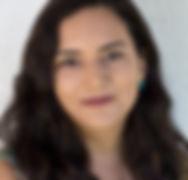 Daniela Araujo.jpg