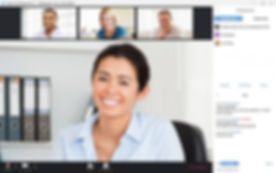 zoom-video-meeting-conference-call-web-c