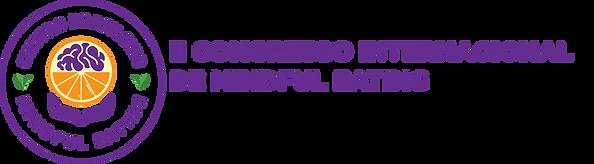 Logo IICIME.png