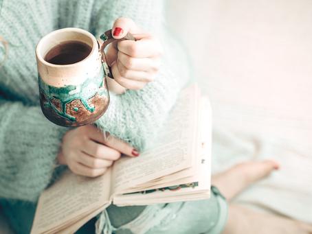 Os 3 melhores livros para começar Mindfulness