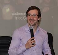 João_Motarelli_editado.png
