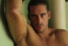 Stripteaseur Mulhouse à domicile
