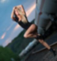 stripteaseuse Luxembourg à domicile
