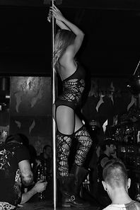 Agence de striptease à Strasbourg