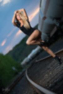 Réserver une stripteaseuse à Thionville