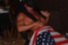 réserver un stripteaseur Nancy en discothèque