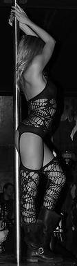 Stripteaseuse Moselle pour anniversaire