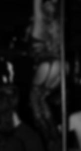 Trouver une stripteaseuse à Strasbourg