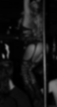 Stripteaseuse Thionville en Moselle