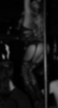Stripteaseuse pour enterrement de vie de garçon