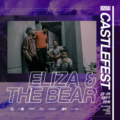 Eliza & the Bear.png