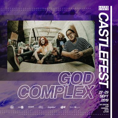 God Complex.png