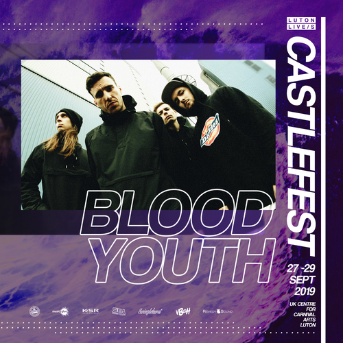 Blood Youth.png